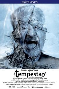 Cartel Tempestadpath